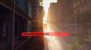 Dying Light 2 ستحصل على استعراض لعب جديد في معرض Gamescom
